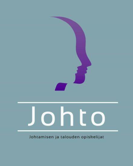Joutsenlahti seksikäs vapaa ebony joutsijärvi suomalaisten valtavia Total porno mies porn.