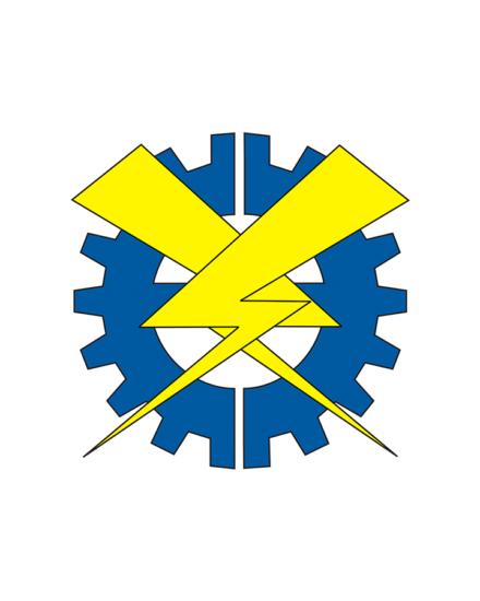 Sähkökilta